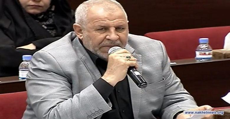نائب عن الفتح: صمت الحكومة وراء استهانة الامارات بالسيادة العراقية