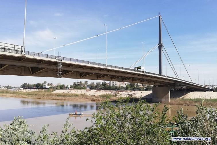 الداخلية تدرس مقترحات لمنع تكرار حوادث الانتحار من الجسور