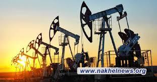 النفط يسجل أعلى سعر منذ بداية 2019
