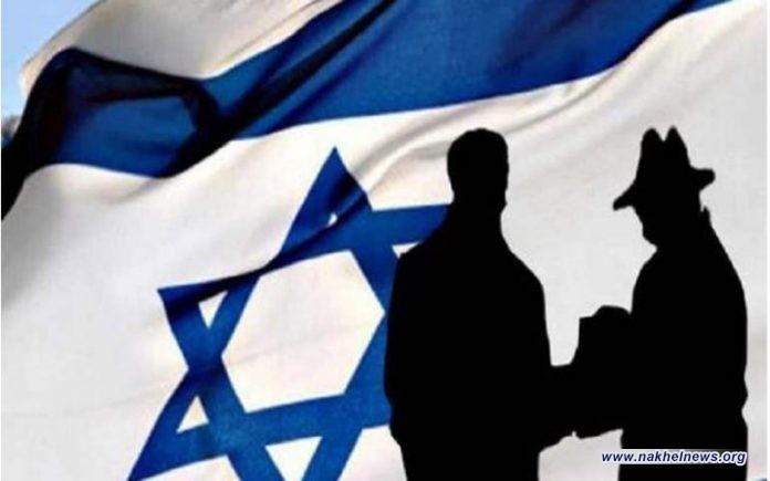 """انطلاق حملة دولية لتجريم التطبيع مع """"إسرائيل"""""""