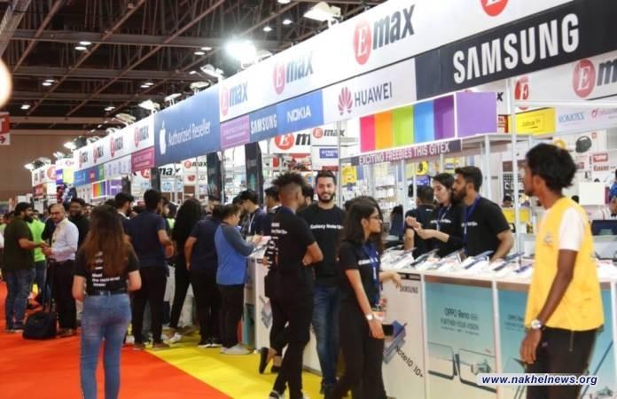 دبي تستعد لمعرض جيتكس: نحو 1500 شركة وشخصيات تكنولوجية لمناقشة مختلف قطاعات الذكاء الاصطناعي