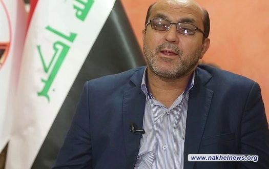 الجزائري : كل ما يثار عن إيقاف أو إلغاء تعيينات التربية عارٍ عن الصحة