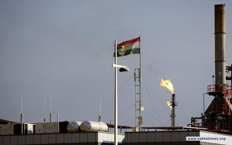 المالية النيابية تطالب كردستان بتسديد الاموال التي بذمتها للحكومة المركزية