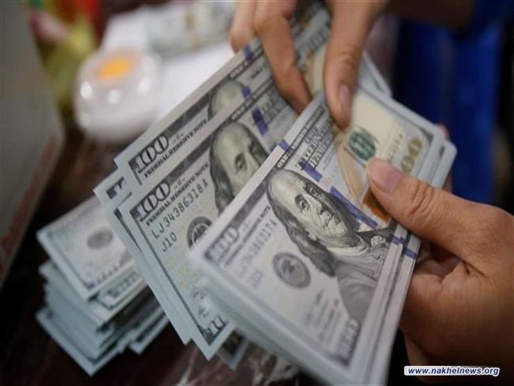 أسعار صرف الدولار تستقر مقابل الدينار العراقي في الأسواق المحلية