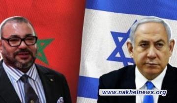 اليمن يدين تطبيع العلاقات بين المغرب والكيان الاسرائيلي