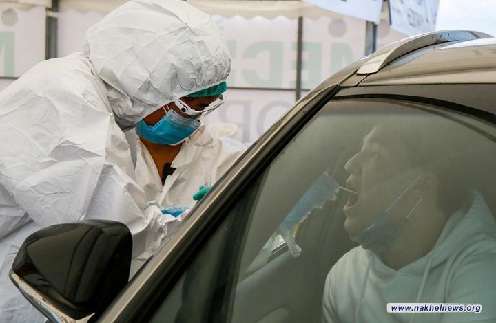أكثر من 42 مليون إصابة بكورونا.. ودعوات لتنسيق دولي