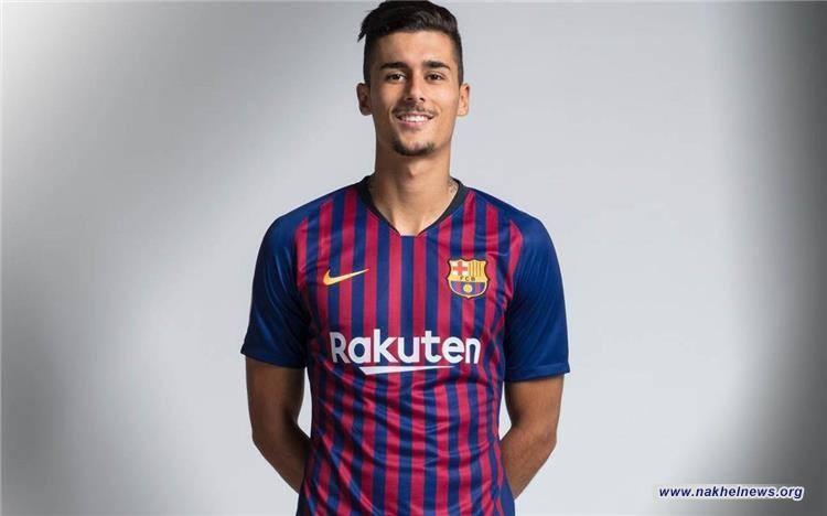 الاتحاد الاسباني يصدر قراراً بشأن مشاركة برشلونة في كأس الملك