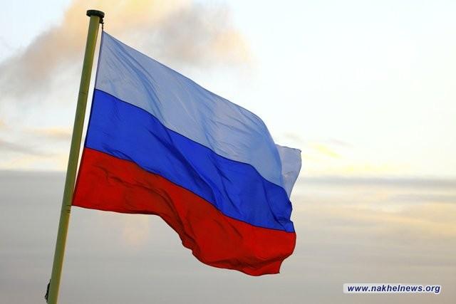 روسيا تقرر حجب خدمة تليغرام في البلاد