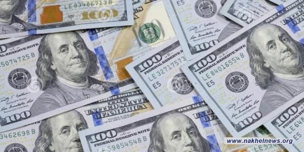 استقرار أسعار صرف الدولار للأسبوع الثاني في الأسواق المحلية