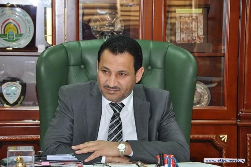 وزير الاتصالات الأسبق يكشف اسباب عدم السيطرة على سعات الأنترنت في العراق