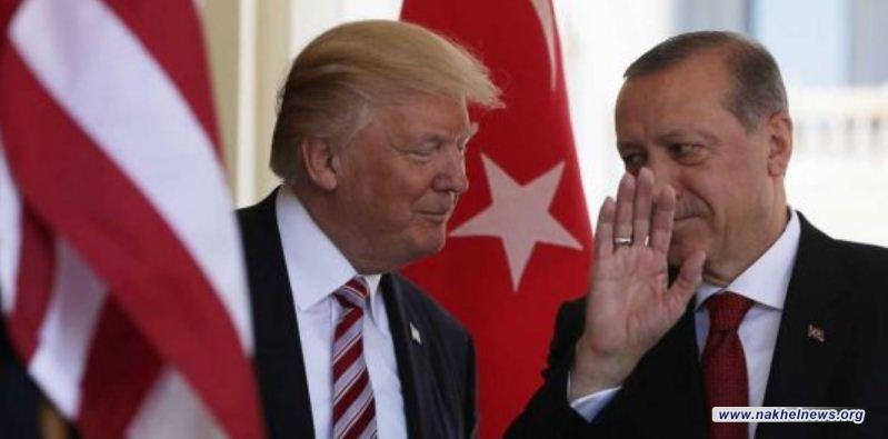 الأسد: أردوغان إخوانجي وعبد للأمريكان