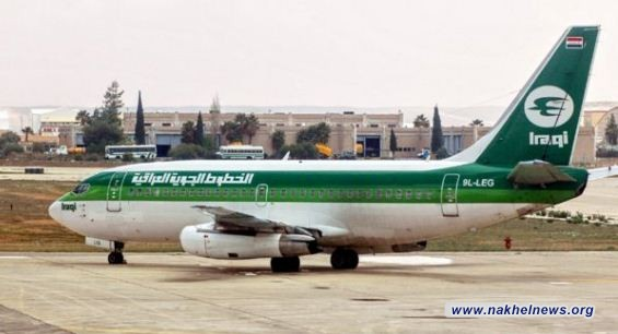 وزير النقل يلتقي بوزير الخارجية العماني ويؤكد سعيه فتح خطي طيران مباشر الى السلطنة