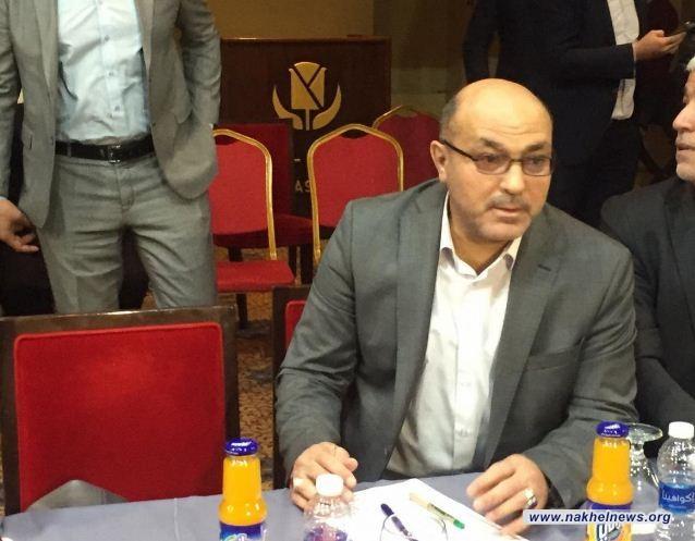 محافظ بغداد: سنعلن قريبا نتائج التعيينات بوزارة التربية