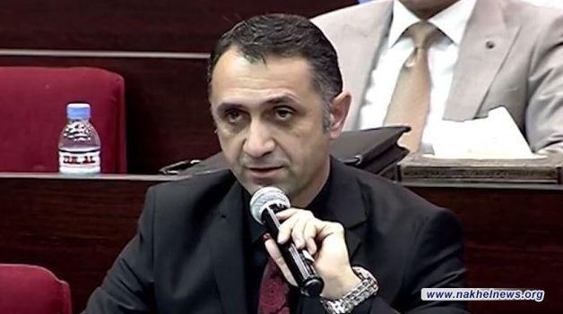 الديمقراطي الكردستاني: عبد المهدي سيقع بحرج كبير بحال عدم حسم ملف الوكالات