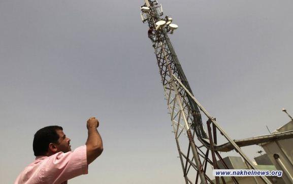 ماذا كان رد الإتصالات على تصنيف الإنترنت في العراق بالأسوأ عالمياً؟