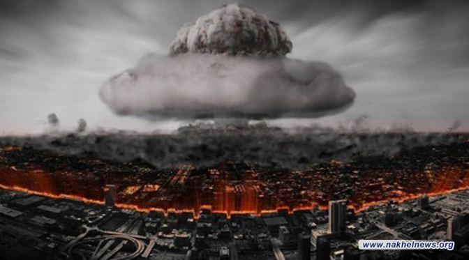 الدفاع الفرنسية تعلن تنفيذها محاكاة نادرة لمهمة ردع نووي