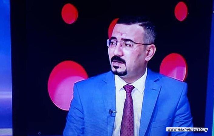 باحث سياسي: مواقف العامري أنقذت البلاد ومازالت بدر تتنازل عن استحقاقاتها من اجل العراق