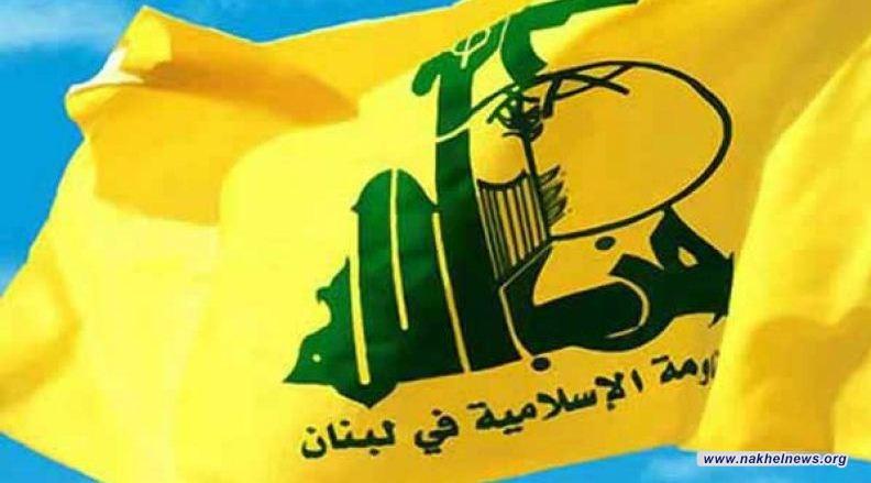 حزب الله: قرارات القمة العربية أقل بكثير من خطورة المرحلة التي تمر بها الأمة