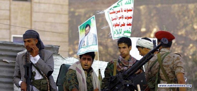 السيد الحوثي يؤكد مبدئية موقف الشعب الیمنی في عدائه للصهاينة