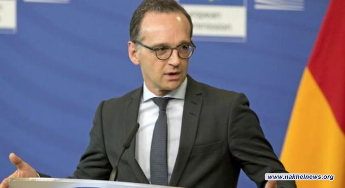 ألمانيا: ينبغي بحث إمكانية إعادة التفاوض على اتفاق خروج بريطانيا من الاتحاد الأوروبي