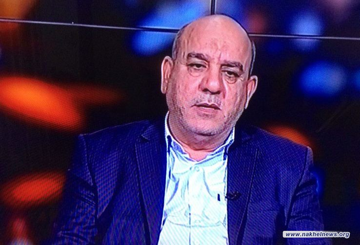 الكعبي: بدر داعمة لقرارات عبد المهدي بخصوص ارتباط الحشد الشعبي بالقائد العام للقوات المسلحة