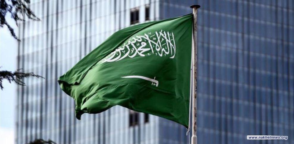 الرياض هرّبت 17 سعوديًا متهمين بارتكاب جرائم في أميركا وكندا