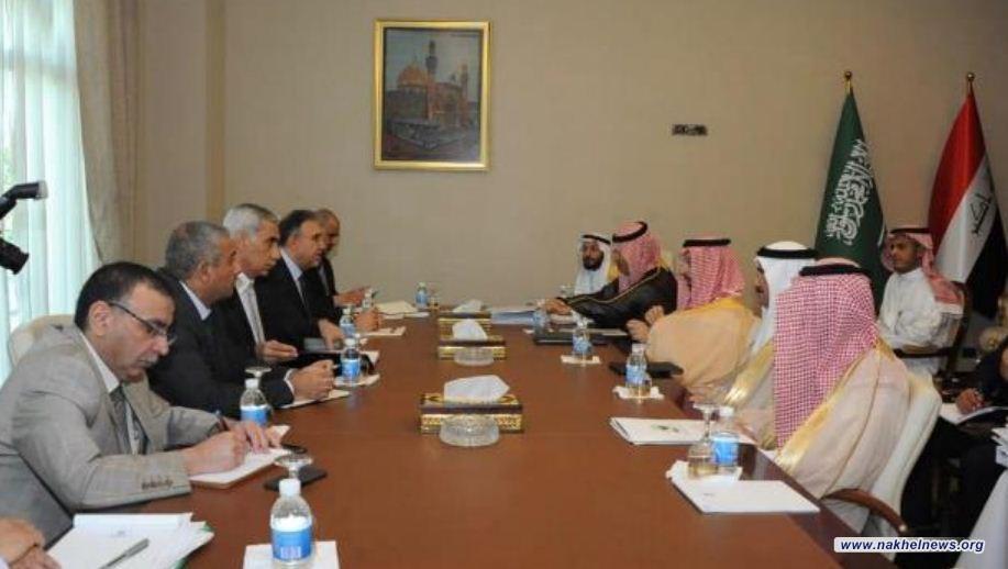 الكهرباء تصدر توضيحا بشأن التعاون في مجال الطاقة الكهربائية مع السعودية