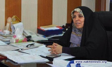 لجنة الصناعة في مجلس البصرة تتهم أيادي خارجية بضرب الاقتصاد العراقي