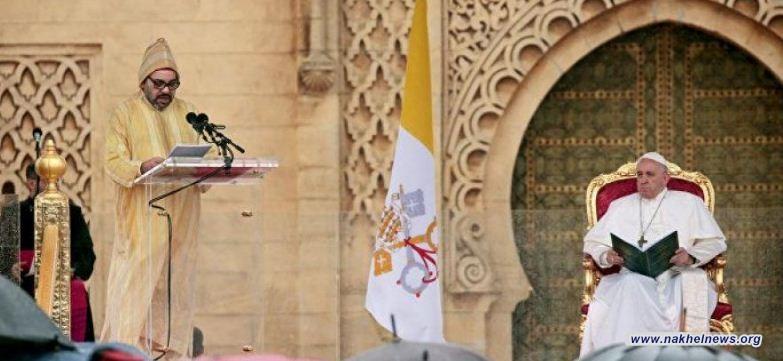 ملك المغرب يكشف سبب مقاطعته القمة العربية: تحولت إلى اجتماعات مناسبات ومجاملات