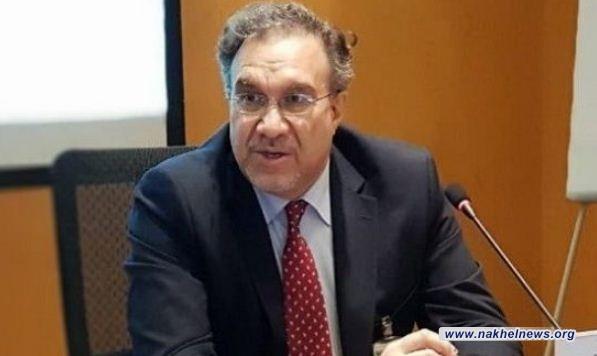 وزير الكهرباء: سنتفاوض مع شركة إيرانية لانجاز مشروع محطة الدبس في كركوك