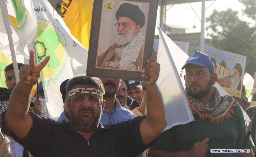 اللجنة المنظمة ليوم القدس في ديالى تحدد مكان وزمان انطلاق التظاهرات