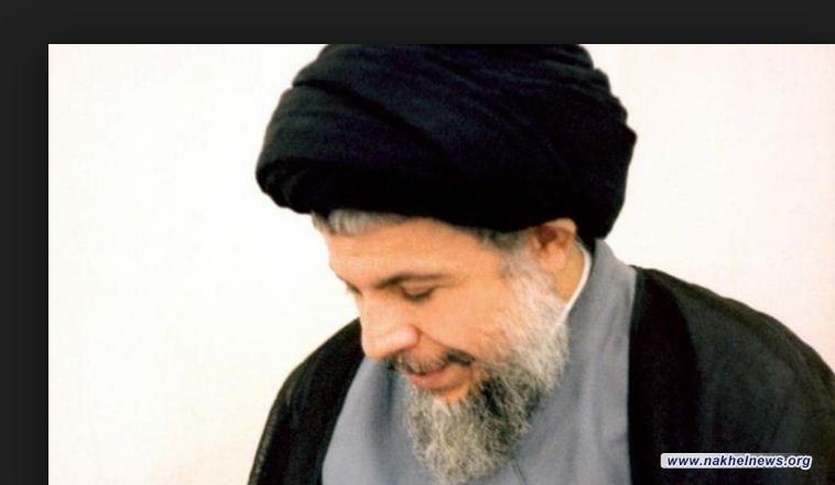 عبد المهدي معزيا بذكرى استشهاد الصدر: خطاباته الموجهة الى العراقيين ستبقى خالدة ابد الدهر