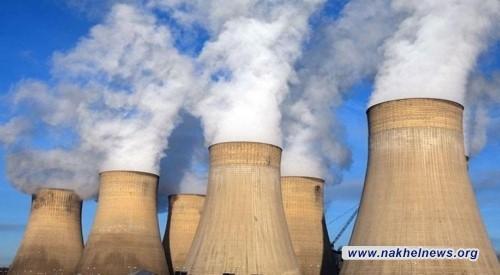 الحكومة الفرنسية تعلن قراراً غير مسبوق بتوليد الكهرباء