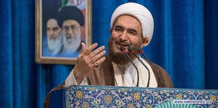 خطيب جمعة طهران: مشاركة جيل الشباب في مسيرات 11 شباط تصنع المعجزات