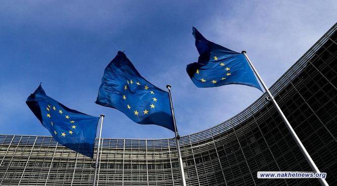 الاتحاد الأوروبي: مستعدون لتأجيل موعد خروج بريطانيا
