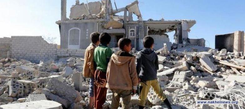 """صحيفة عبرية: """"إسرائيل"""" حليف غير رسمي في العدوان على اليمن"""
