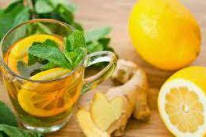 فوائد صحية مذهلة ستجعلك تتناول شاي الكركم يومياً