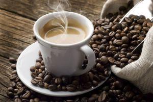 دراسة جديدة: القهوة قد تحارب مرضين قاتلين تعرف عليهما
