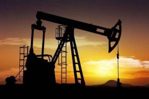 النفط يوسع مكاسبه لأكثر من 1%عند أعلى مستوى منذ مارس