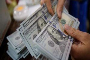 استقرار أسعار صرف الدولار في الأسواق المحلية لليوم الرابع على التوالي