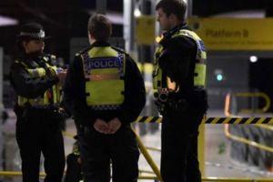 مكافحة الإرهاب البريطانية: الطرود المشبوهة بلندن عبوات ناسفة صغيرة وبدائية الصنع